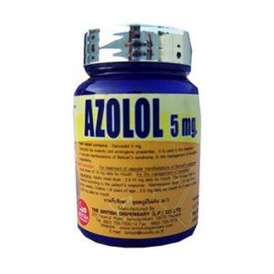 azolol-the-british-dispensary