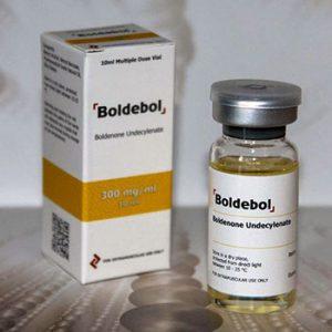 boldebol-jera-labs