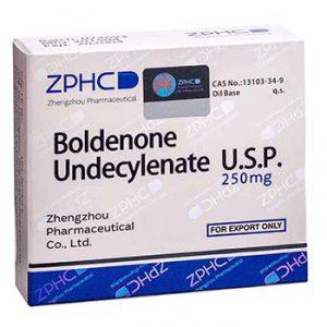 boldenone-undecylenate-zhengzhou-pharmaceutical