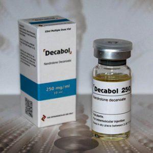decabol-jera-labs