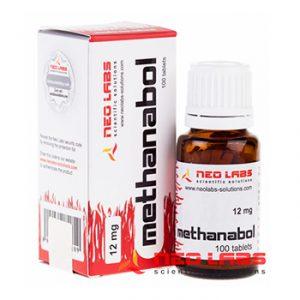 methanabol-neo-labs