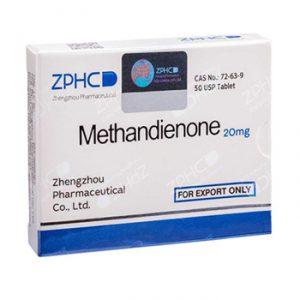 methandienone-zhengzhou-pharmaceutical
