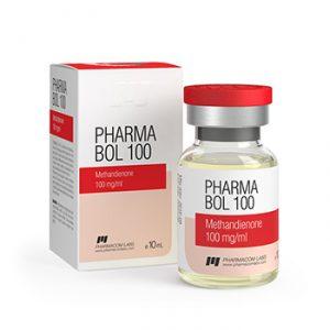 pharma-bol-pharmacom-labs
