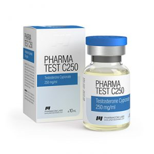 pharma-test-c-pharmacom-labs
