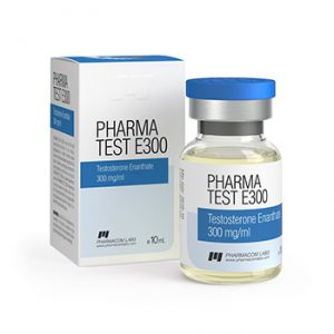 pharma-test-e-pharmacom-labs