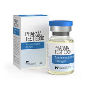 pharma-test-e-pharmacom-labs