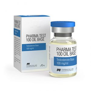 pharma-test-pharmacom-labs
