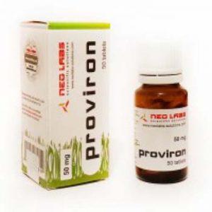 proviron-neo-labs