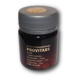 provitabs-g-tech-pharmaceuticals