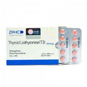 thyroid-liothyronine-t3-zhengzhou-pharmaceutical