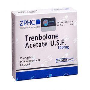trenbolone-acetate-zhengzhou-pharmaceutical