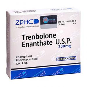 trenbolone-enanthate-zhengzhou-pharmaceutical