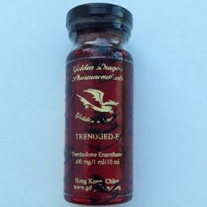 trenoged-e-golden-dragon-pharmaceuticals