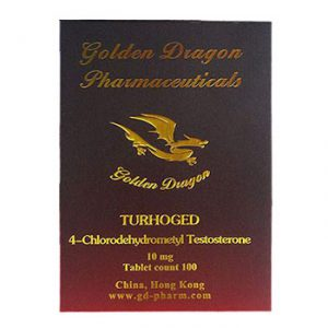 turhoged-golden-dragon-pharmaceuticals