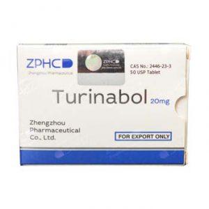 turinabol-zhengzhou-pharmaceutical
